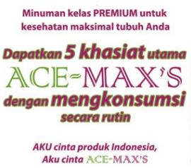 ace-maxs-khasiat